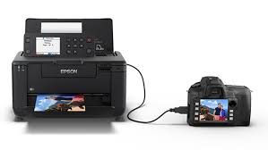 photo printer portable