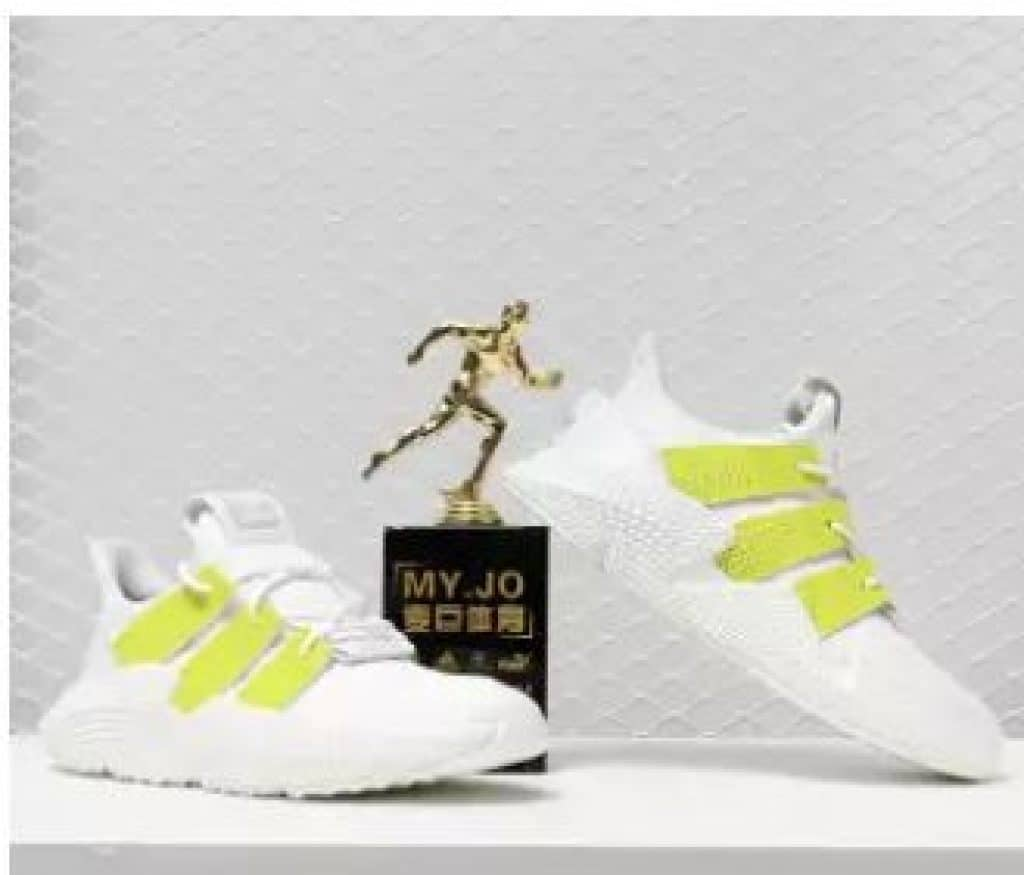 Adidas 2020 PROPHERE women's shoes