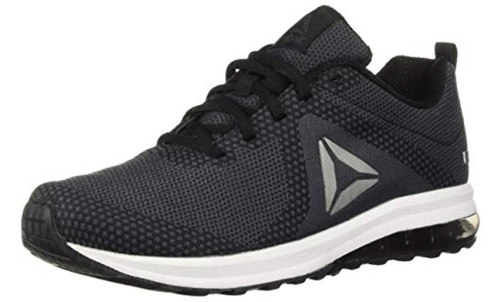 Reebok Men's Jet Dashride 6.0