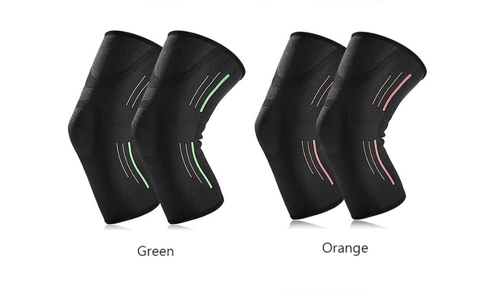 best knee guards motorcycle