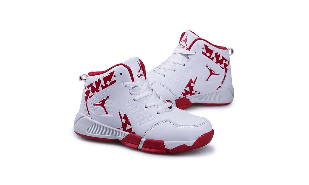 SPOLE Boys Shoes