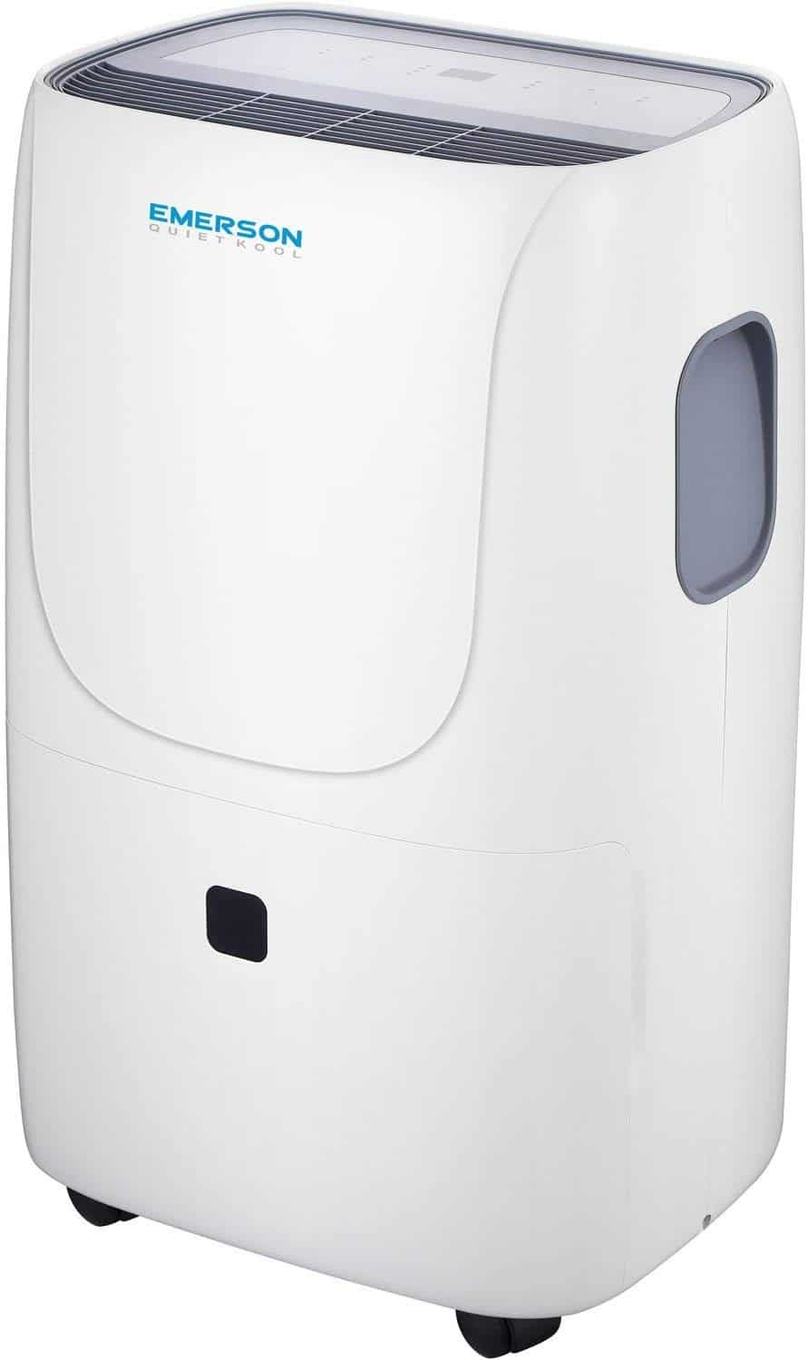Dehumidifiers that are Best for You