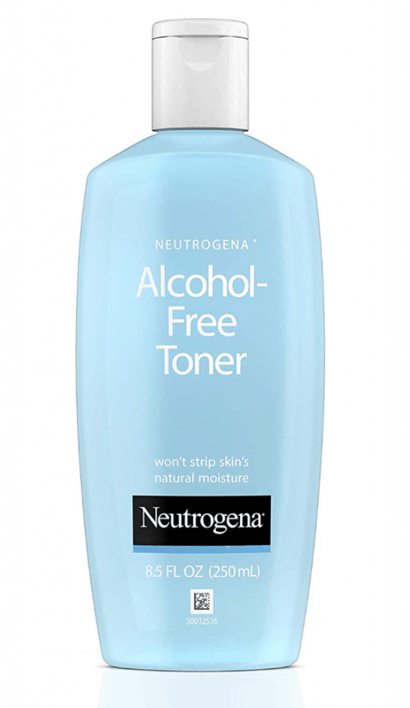 10 Best Facial Toners in Singapore, Awesome Facial Toners, Best Face Toner Picks Singapore, Best Face Toners for 2021, best toner for combination skin, best toner for glowing skin, best toner for pores, best toner for sensitive skin, best toner for skin lightening, Top Rated Toner for All Skin Types