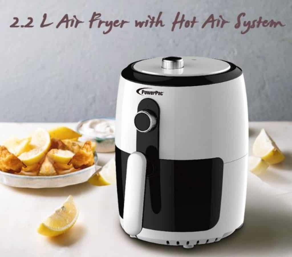 best air fryer 2020