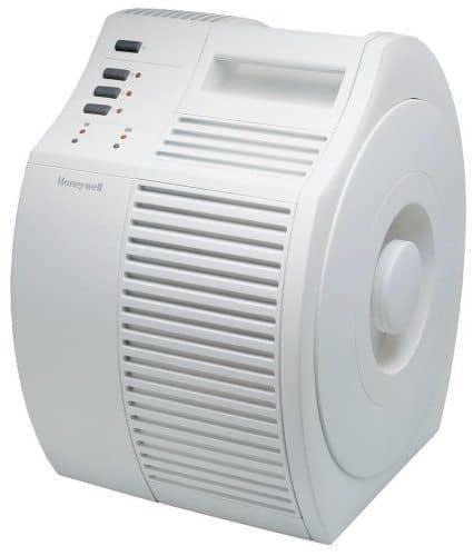 best air purifier 2020