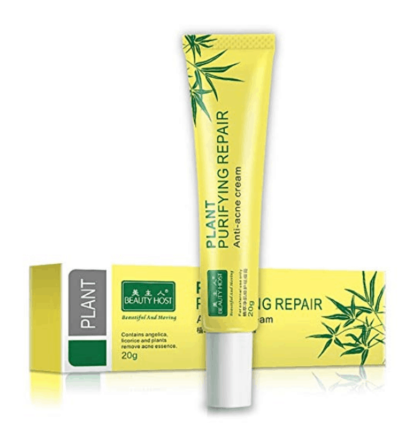 Ochine Acne Cream