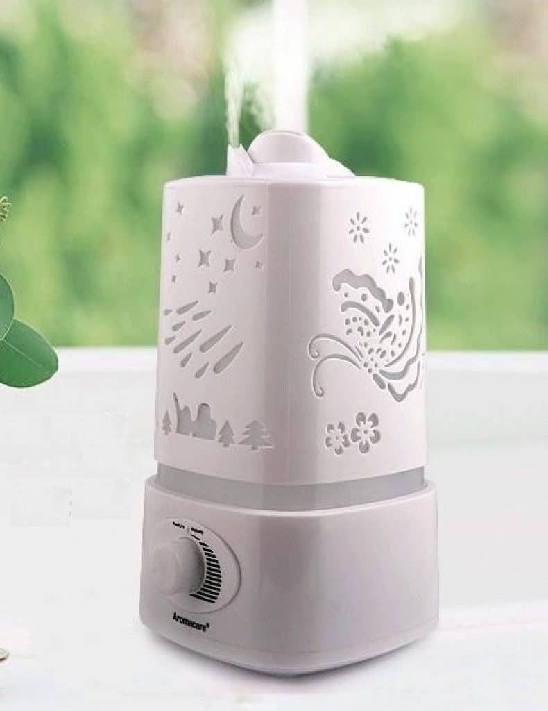 top 10 diffusers