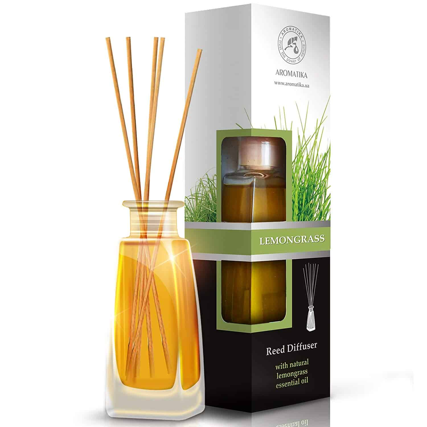 Awesome Aroma diffusers