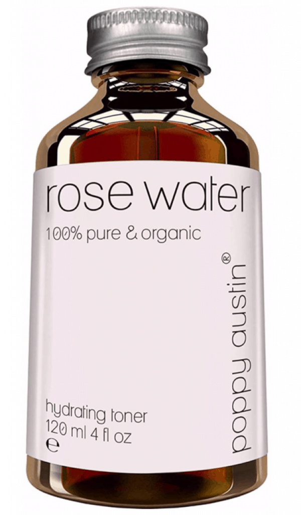 10 best face toners to add to your skin care routine this year, When should we use toner? best is after washing the face