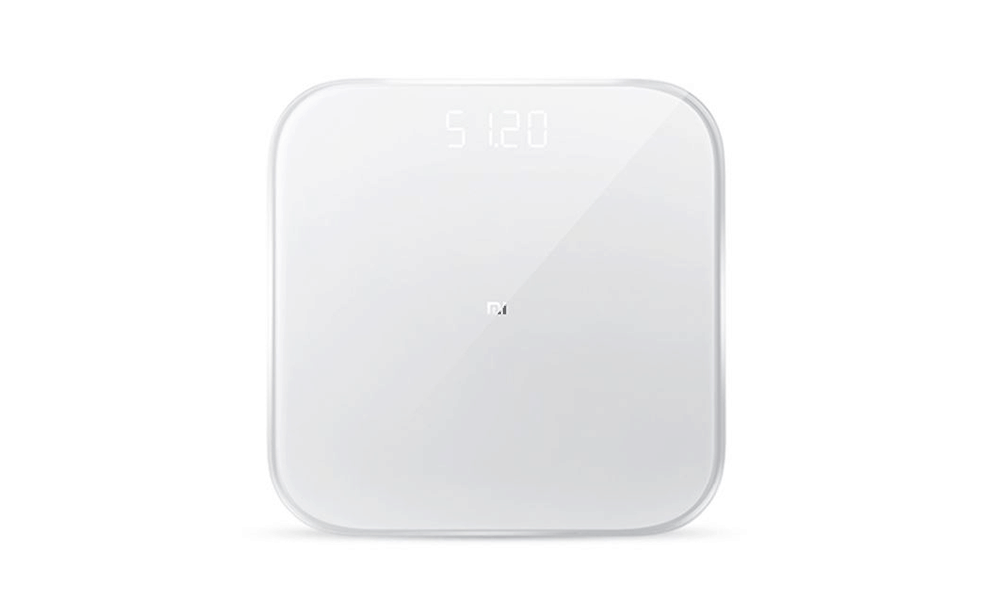 Xiaomi Digital Smart Weighing Scale 2