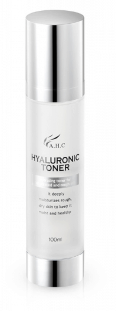 10 best face toners to add to your skin care routine this year, women under 25, women under 30, women under 50