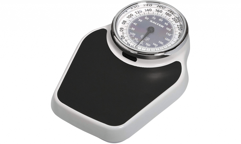 Digital Weighing Scale & Industrial Counting Scale for sale, Get the Best Digital Weighing Scale online!, Salter Professional Mechanical Dial Weighing Scale, 10 Best Weighing Scales In Singapore To Accurately Measure weight