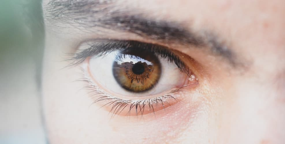 Best contact lens solutions in Singapore