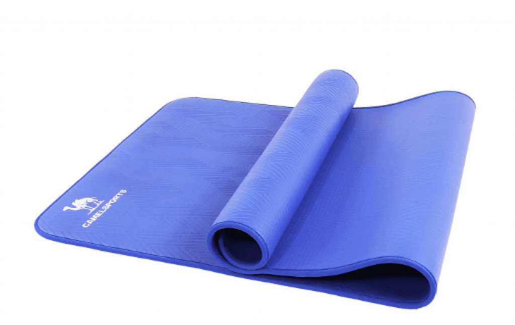 singapore best exercise mat