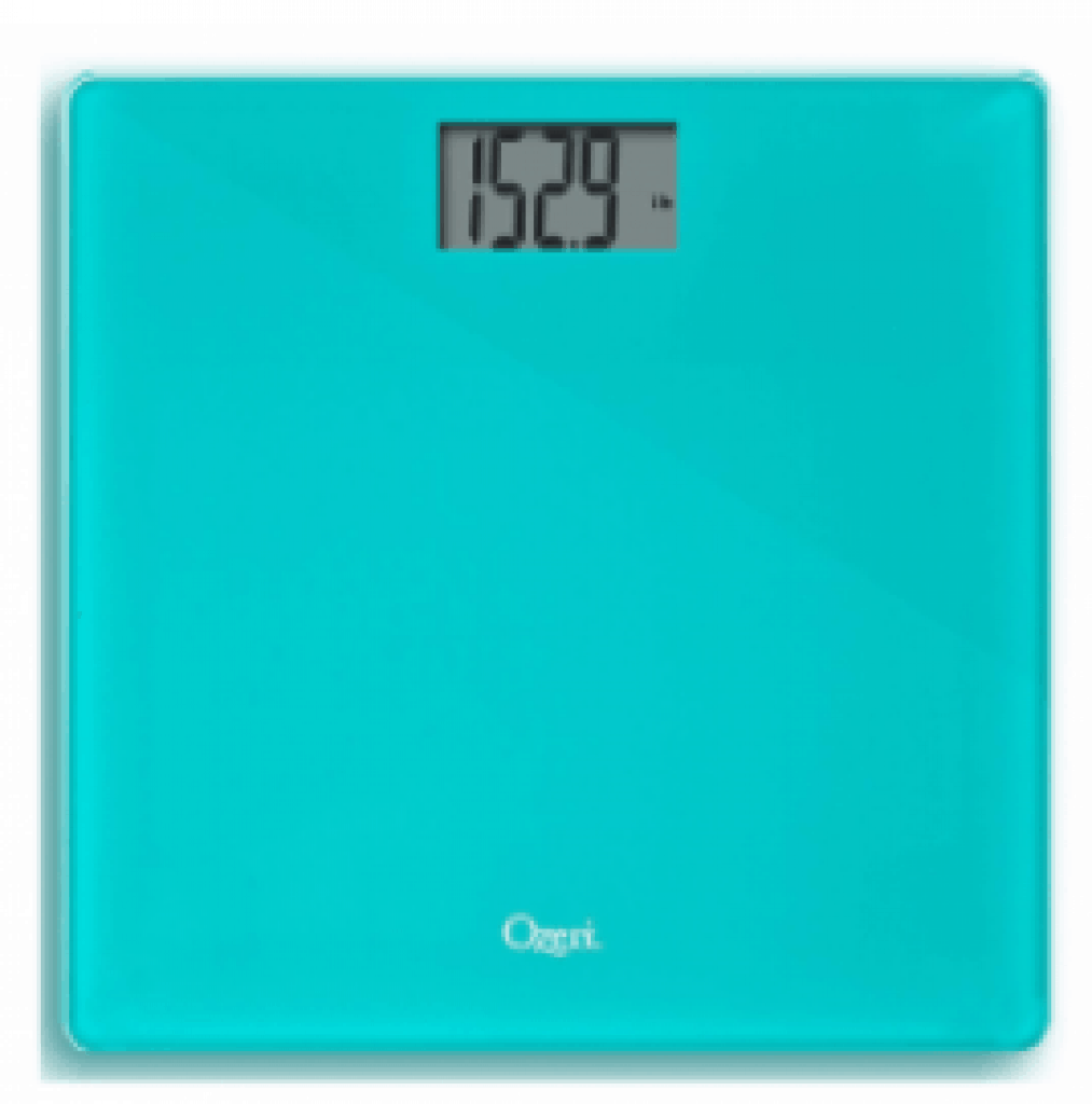 Weighing Scales  singapore