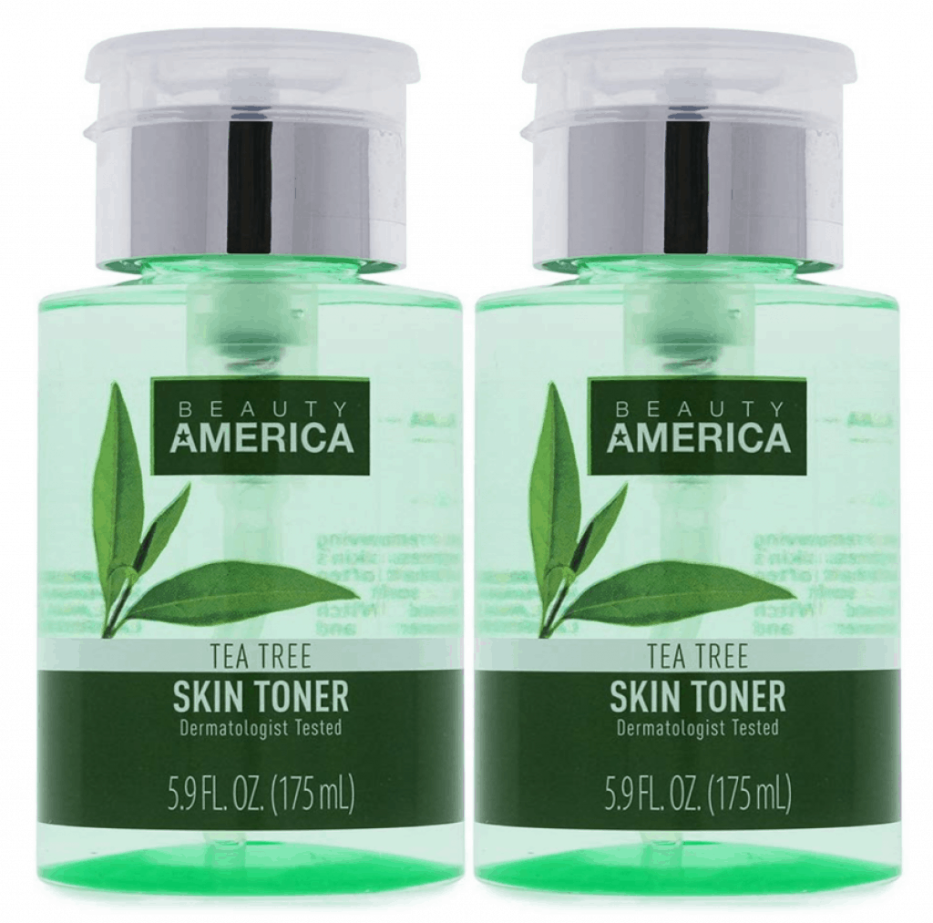 What is the best tea tree face toner?, How To Use Face Toner, What Does Face Toner Do?