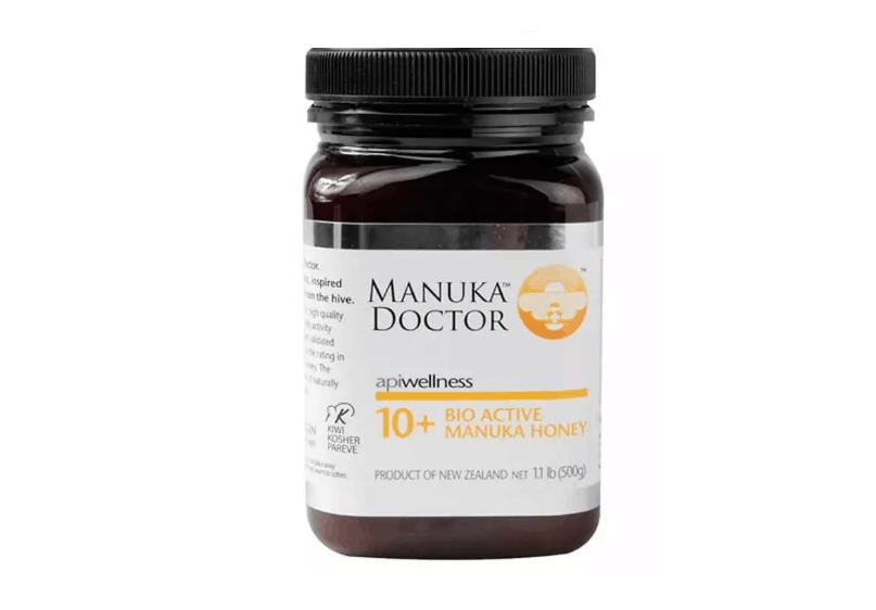 Manuka Doctor Bio-Active Manuka Honey