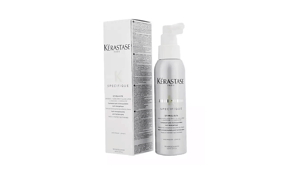 Kerastase Hair Tonic
