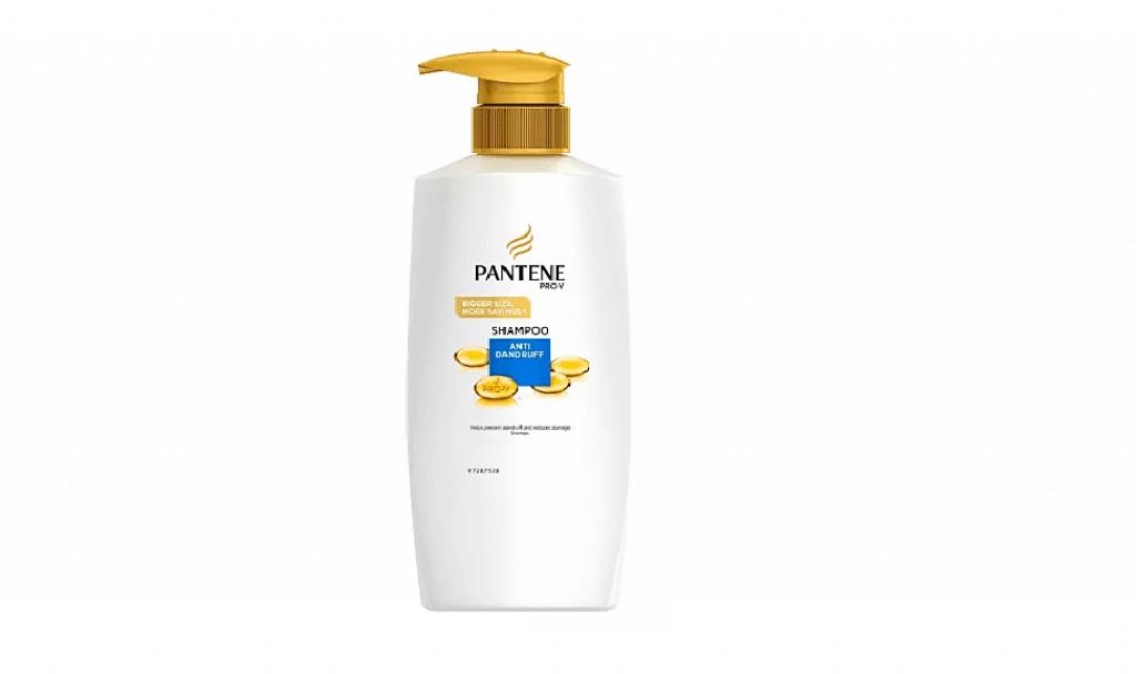 Best Dandruff Shampoo - World's #1 Dandruff Shampoo