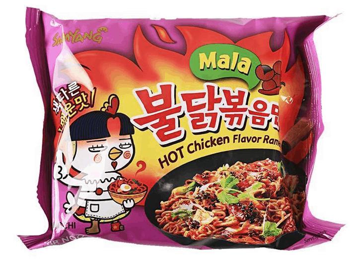 buy instant noodles online