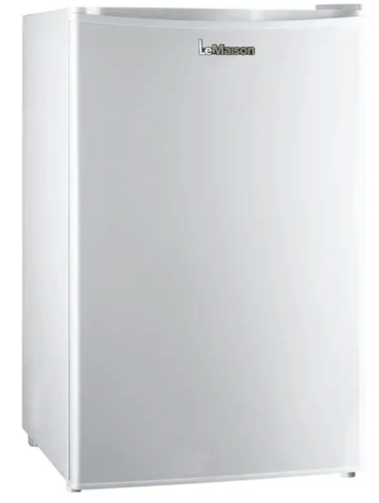 best buy mini fridge