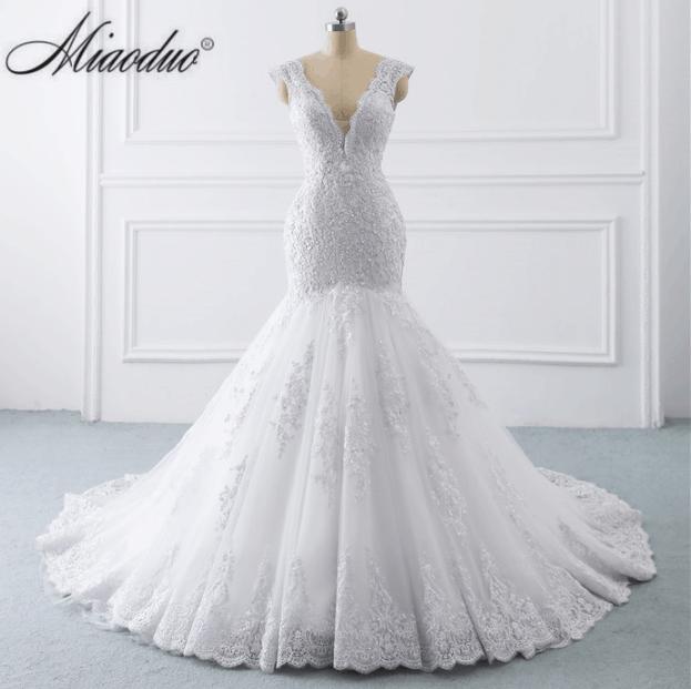 best wedding gowns