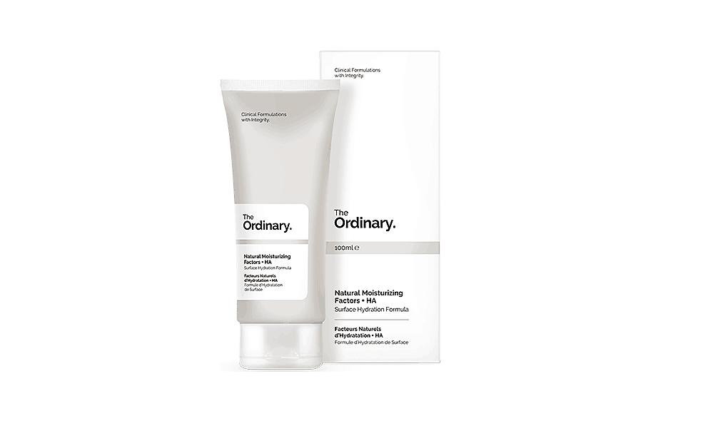 consumer reports moisturizer