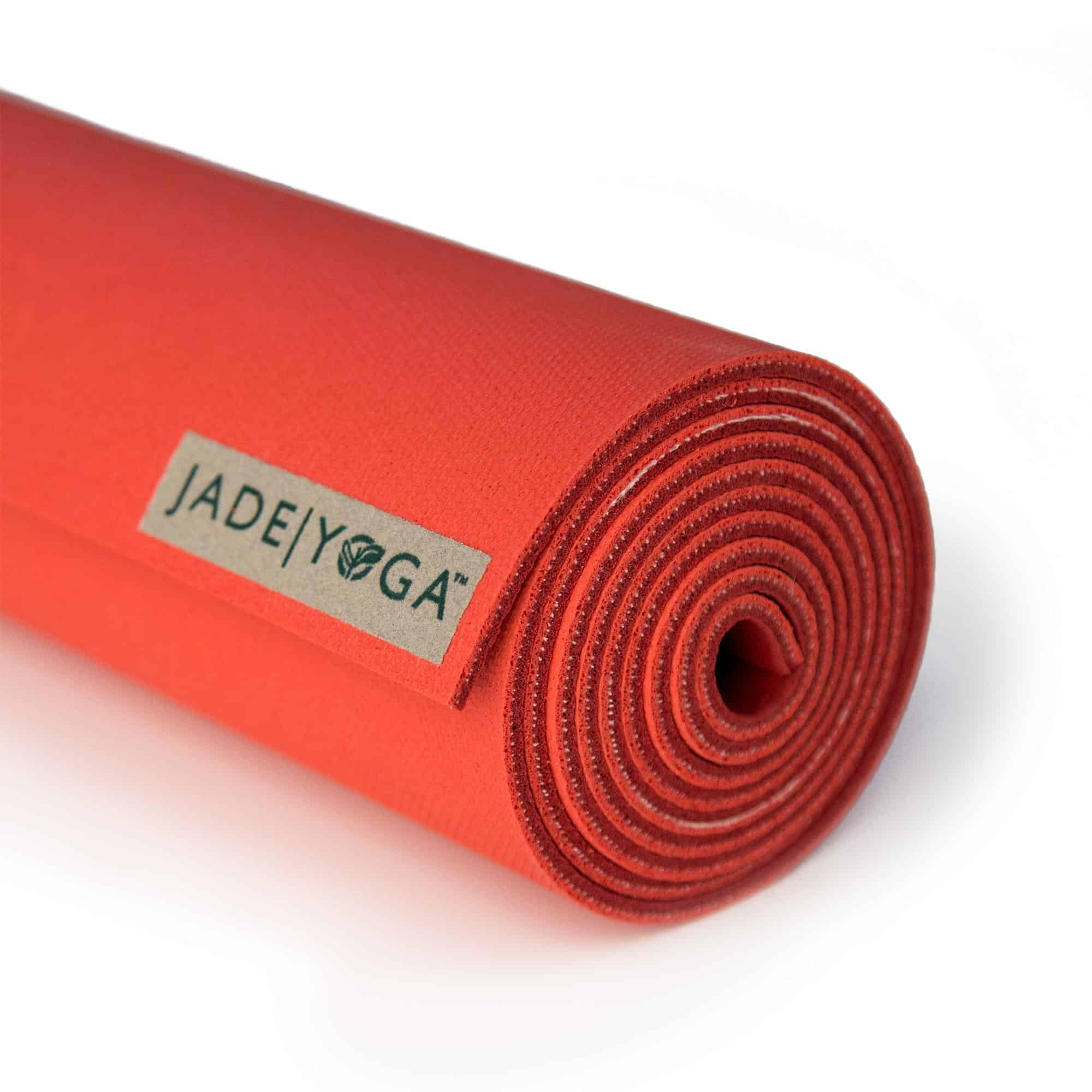exercise mat singapore