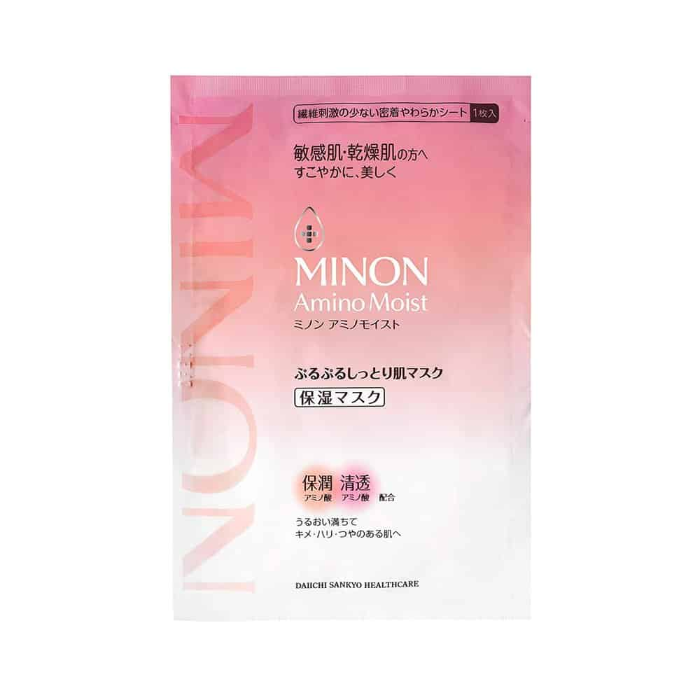 best everyday sheet mask
