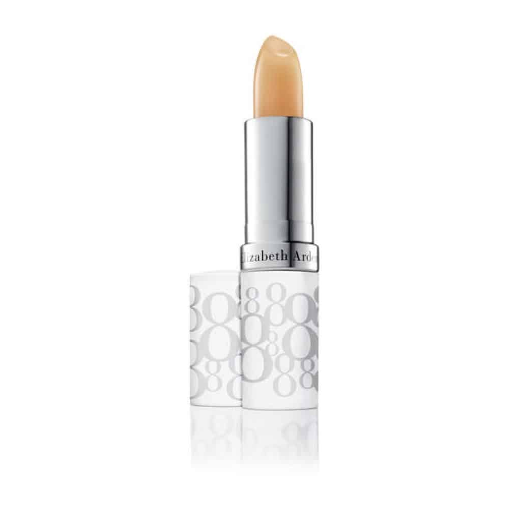 Dermatologist recommended lip balm, How to heal dry, chapped lips, according to dermatologists, What is the best medicated lip balm?, 15 Best Lip Balms for Dry, Chapped Lips 2021 2022 2023