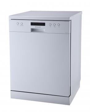 Brandt Free-standing Dishwasher