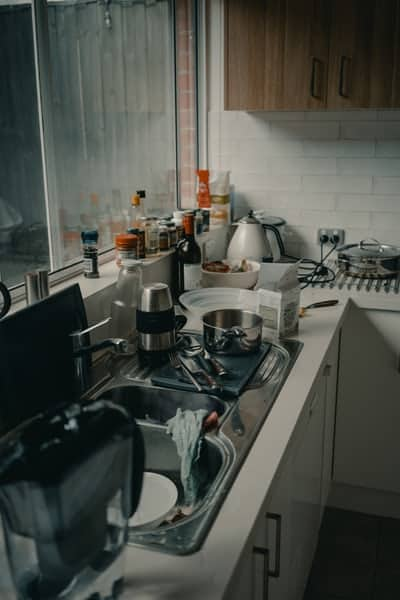 where to buy cheap appliances in Singapore, Top 10 Home Appliances Stores in Singapore, Home appliances sale singapore 2021 2022, Electrical shop singapore