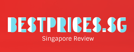 Best Prices in Singapore
