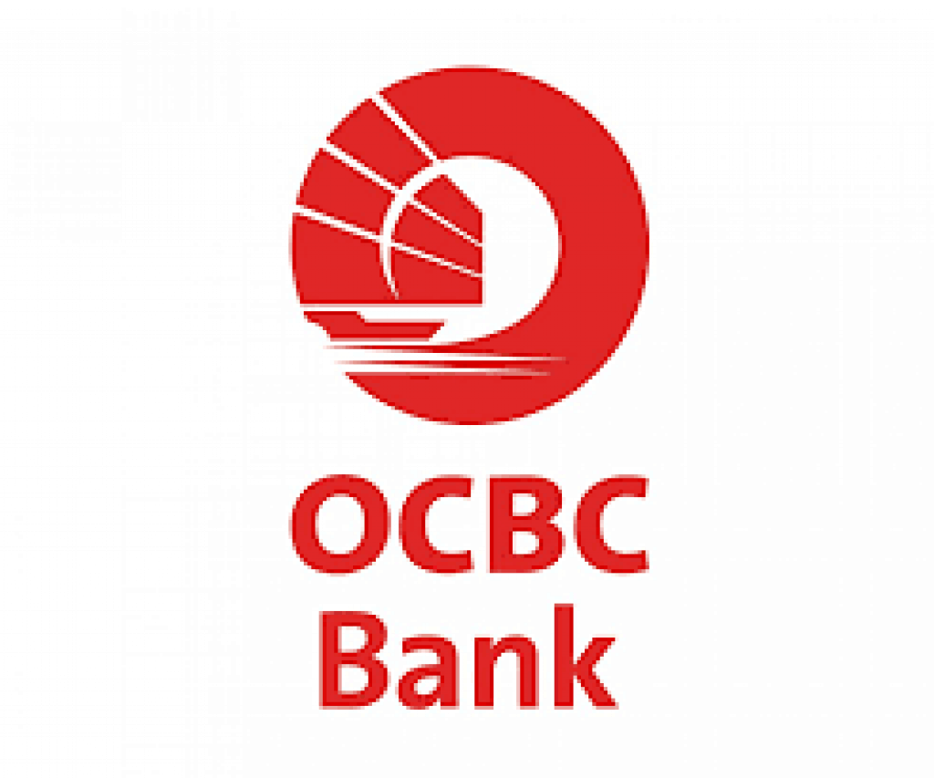 Image result for ocbc