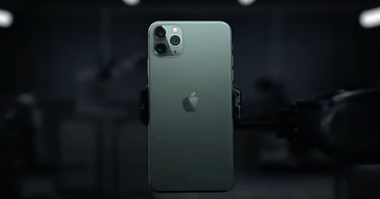 iphone 11 singapore price