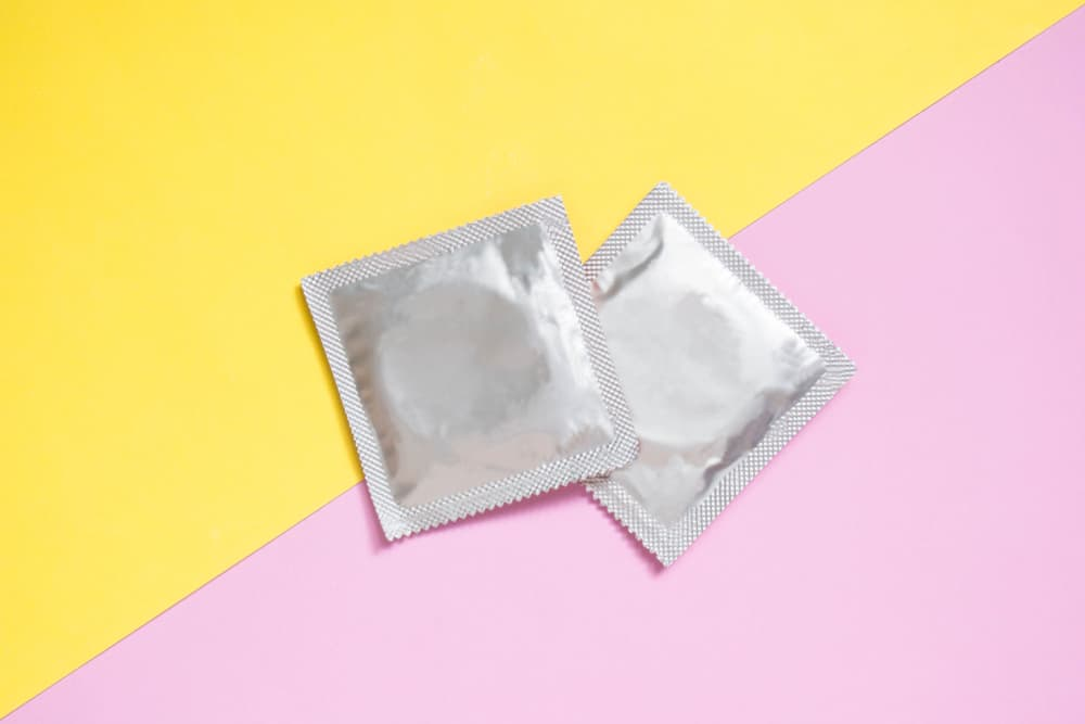 top condoms in singapore