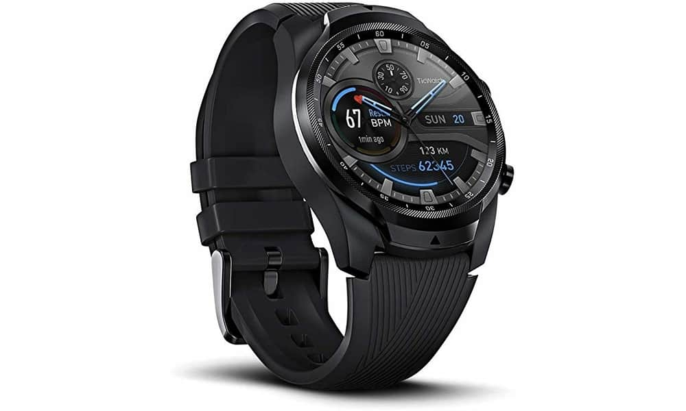 smart watch forum
