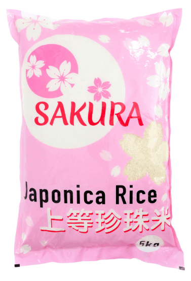 Best rice brands
