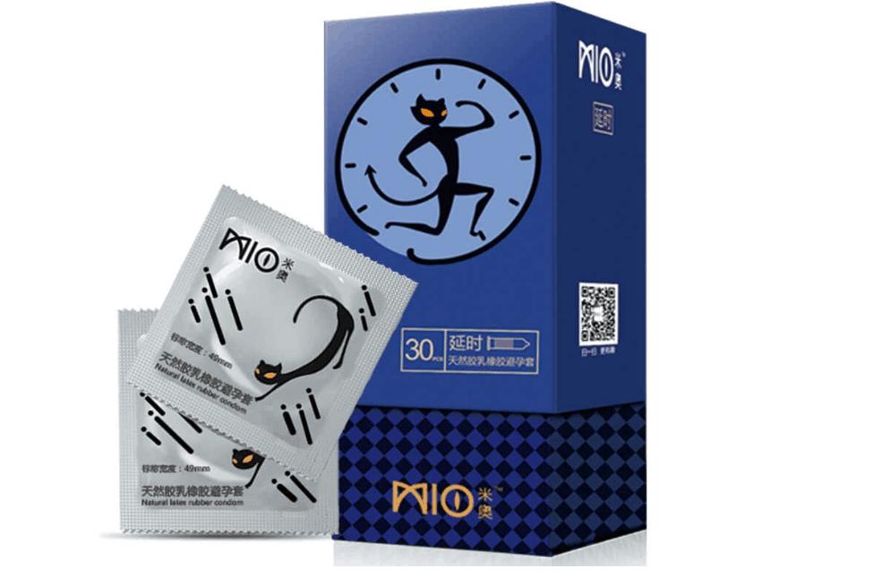 best condoms to prevent pregnancy