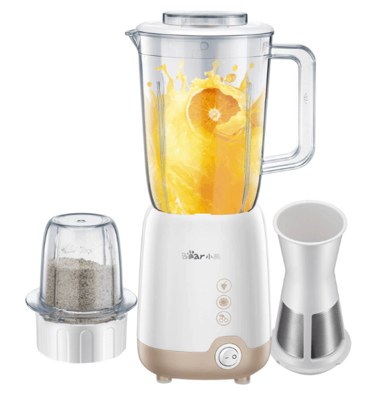 baby food maker sg is top 10 Baby Food Blender in Singapore, Bear 3in1 Blender for Baby Food,What blender is good for baby food?,do you need a blender for baby food?,Is blending baby food bad?
