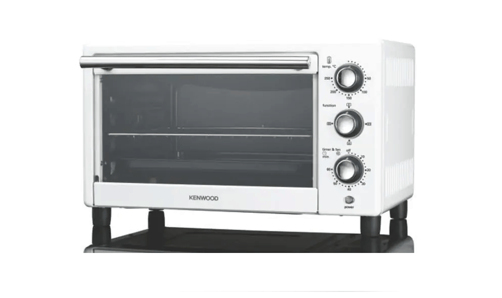 best ovens for baking