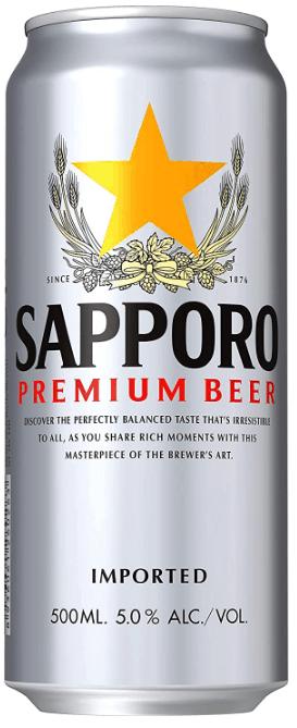best tasting beer in the world