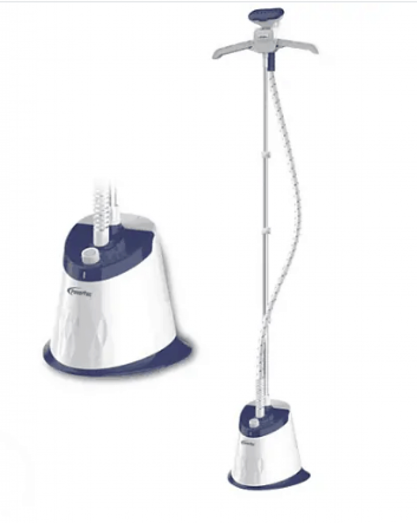 consumer report best clothes steamer