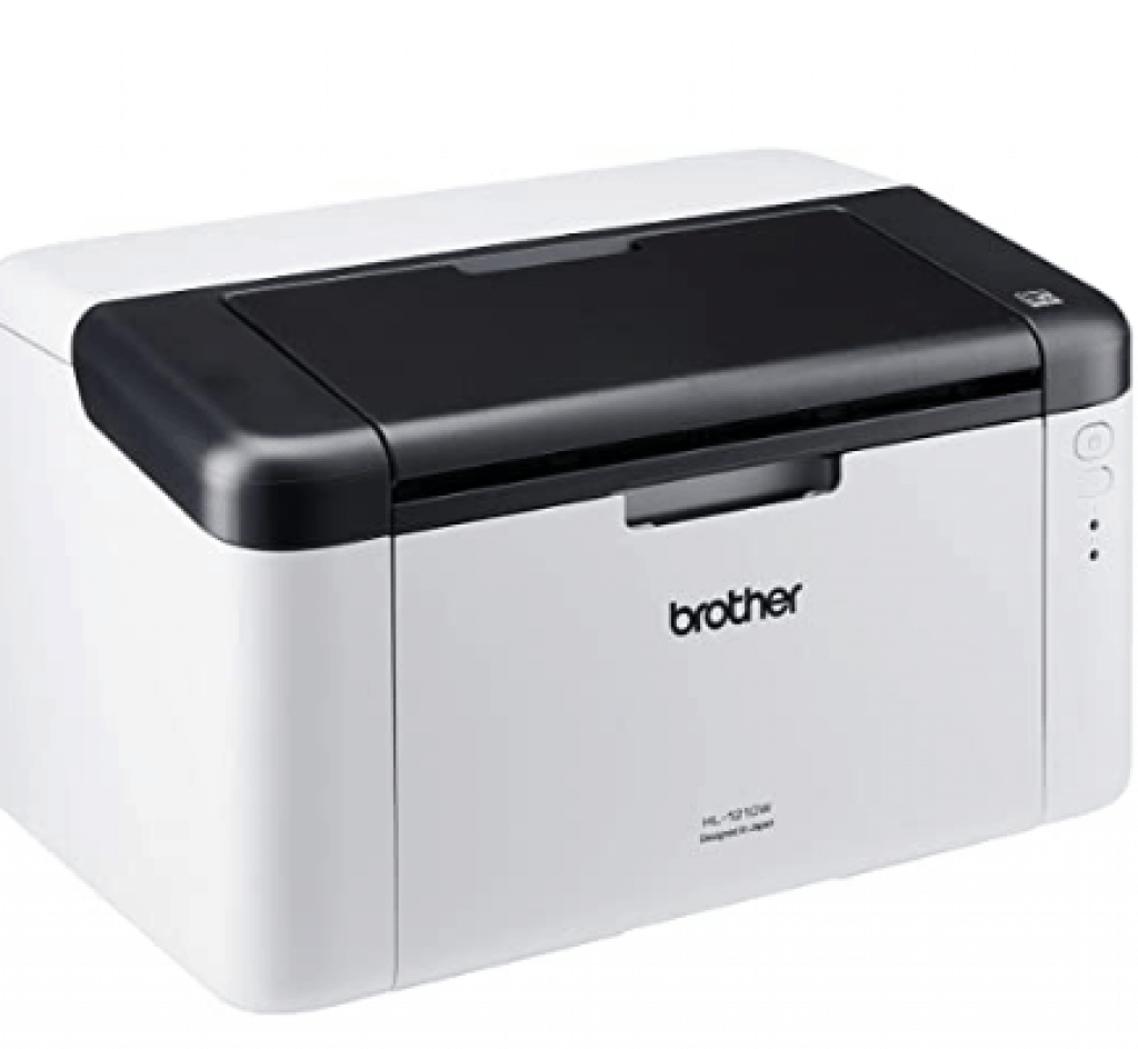 best photo printer portable