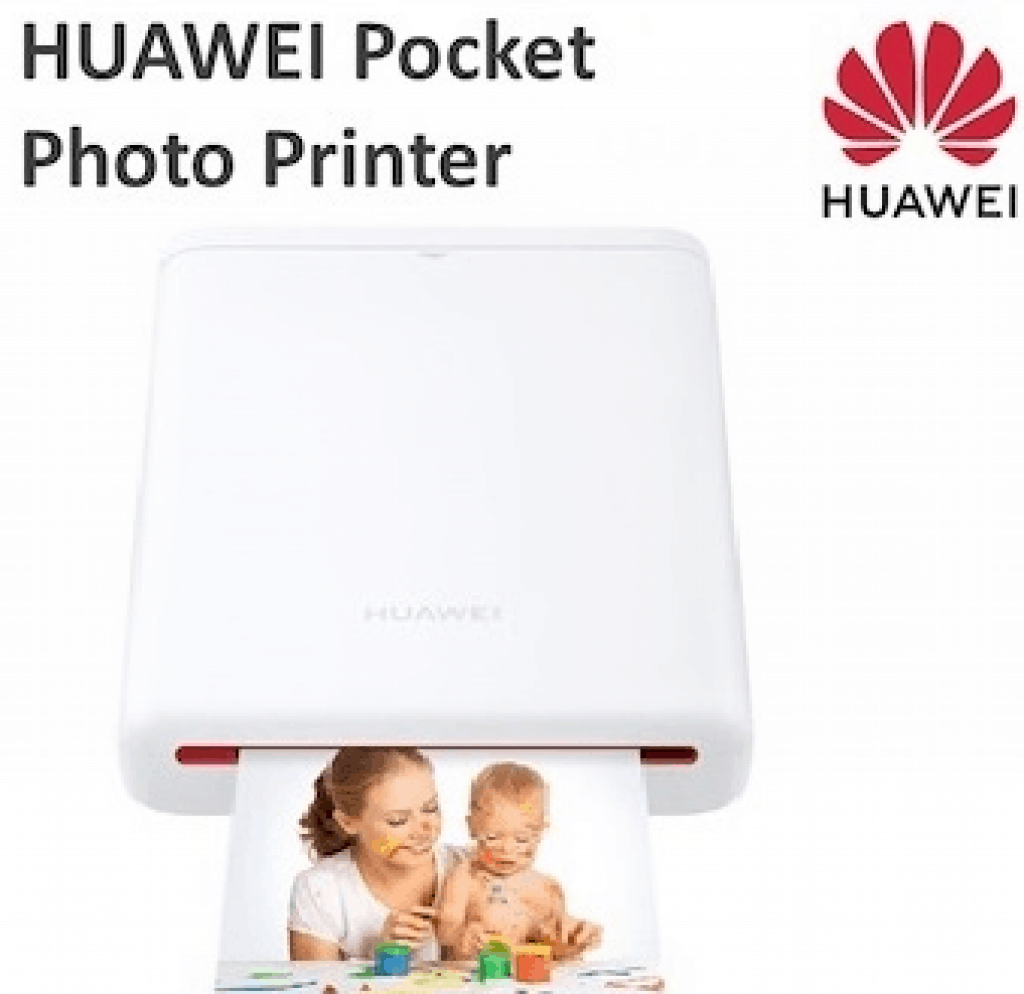 best all in one photo printer