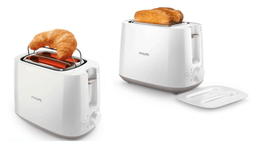what is the best toaster on the market