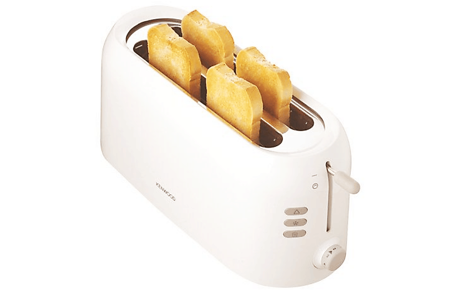 which toaster is best