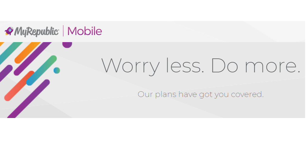 best unlimited data plan
