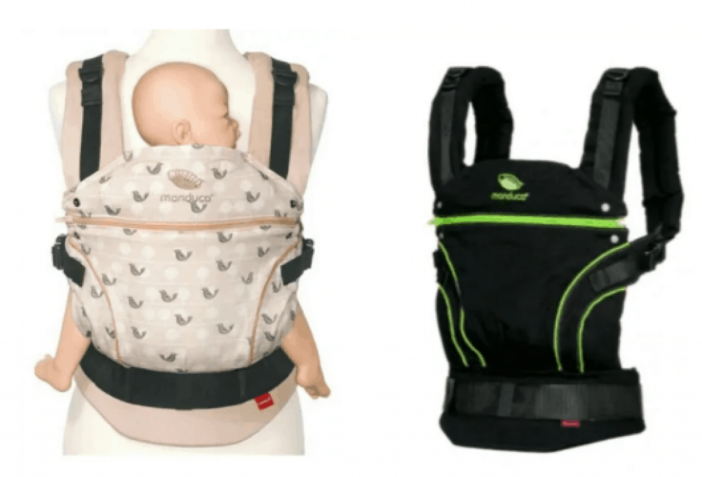 Baby list to buy in Singapore