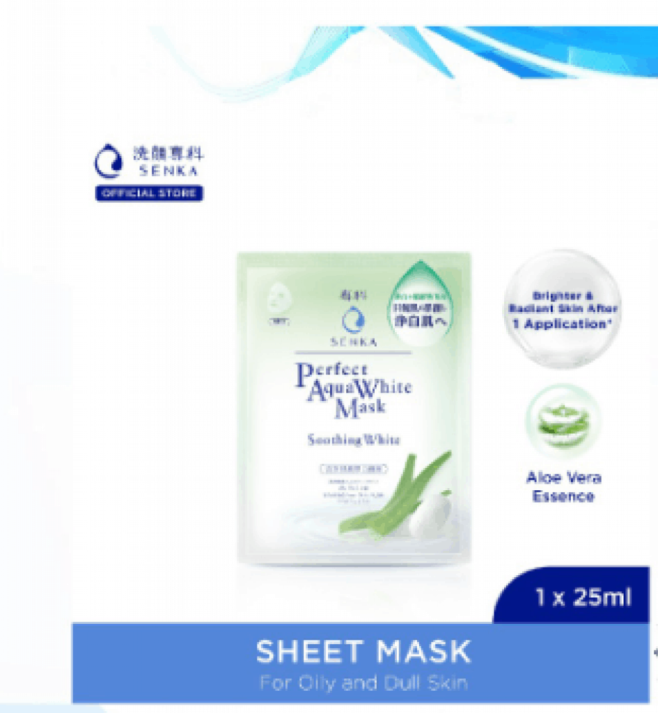 best cheap japanese face mask